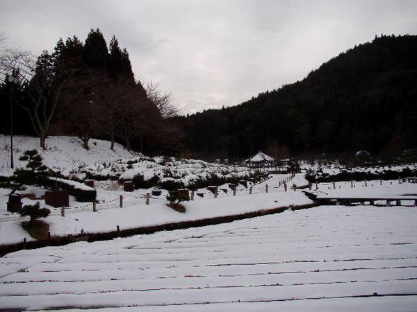 2013-01・21 永澤寺の雪景色 (2).jpg