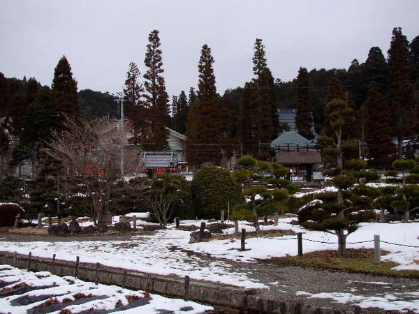 2013-01・21 永澤寺の雪景色 (3).jpg
