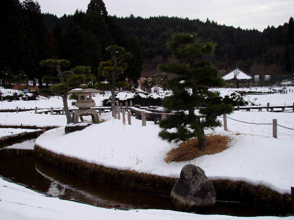 2013-01・21 永澤寺の雪景色 (5).jpg