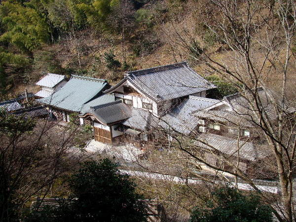 2013-03・07 岩谷山石龕寺 (4).jpg