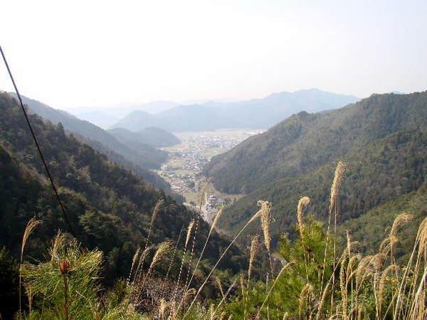 2013-03・07 岩谷山石龕寺 (6).jpg
