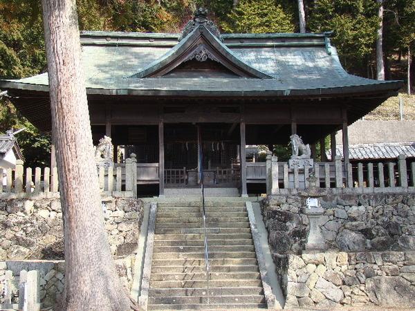 2013-03・07 日吉神社 (2).JPG