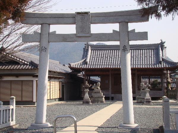 2013-03・07 船町蛭子神社 (1).JPG