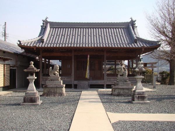 2013-03・07 船町蛭子神社 (2).JPG