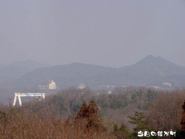 2013-03・09 今日の我が町.jpg