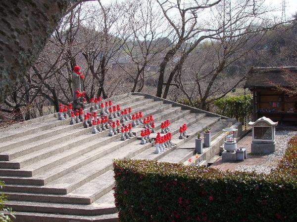 2013-03・15 墓地公園 (2).JPG