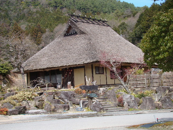 2013-03・15 自然薯庵 (1).JPG