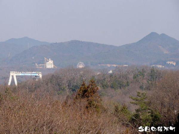 2013-03・16 今日の我が町.jpg