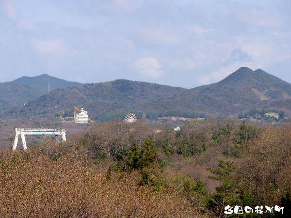 2013-04・08 今日の我が町.jpg