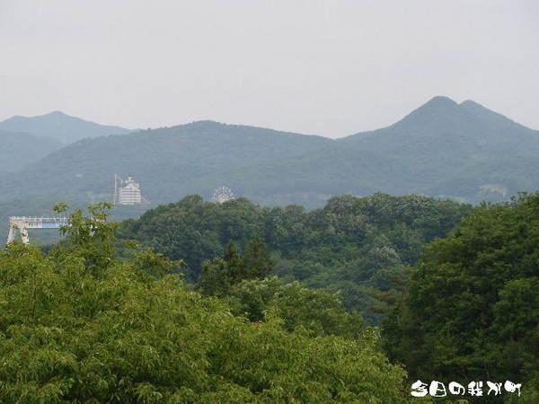 2013-05・27 今日の我が町.jpg