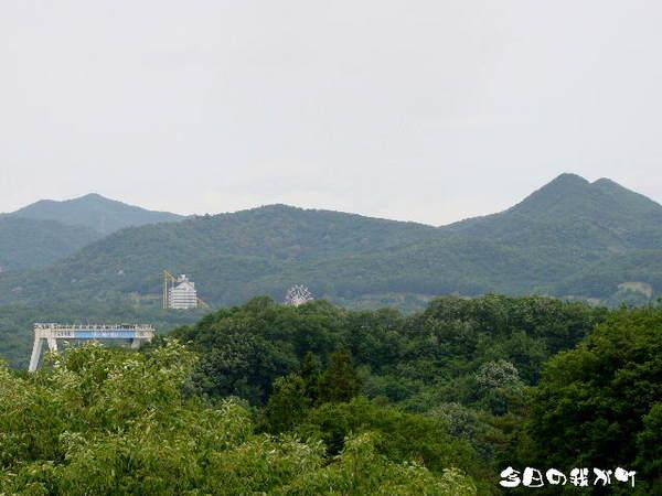 2013-05・28 今日の我が町.jpg