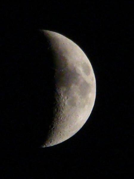 2013-09・11 長月の夜空に (1).jpg