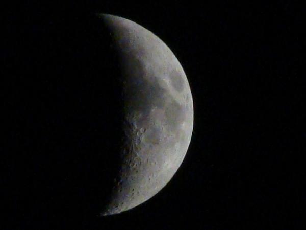 2013-09・11 長月の夜空に (2).JPG