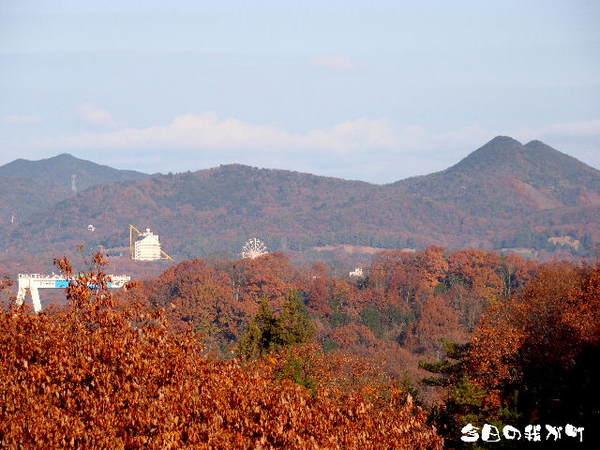 2013-12・08 今日の我が町.jpg