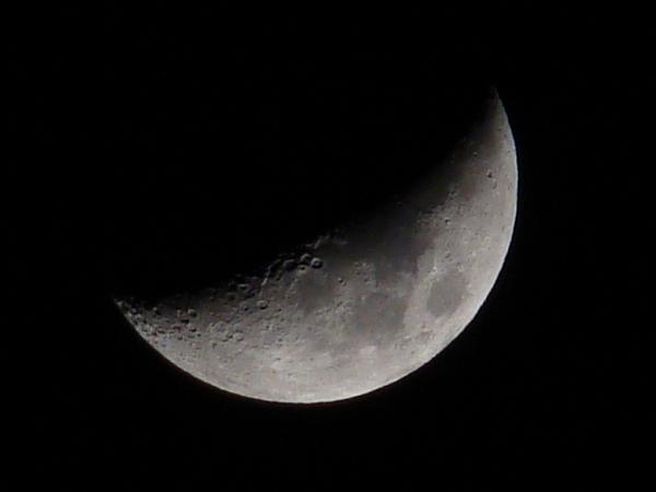 2013-12・08 夜半の空に.JPG