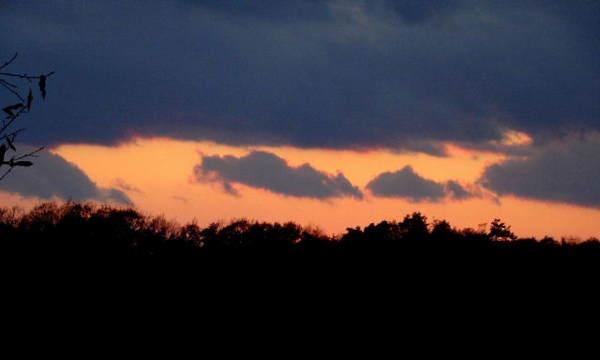2013-12・10 雲間の夕焼け.jpg