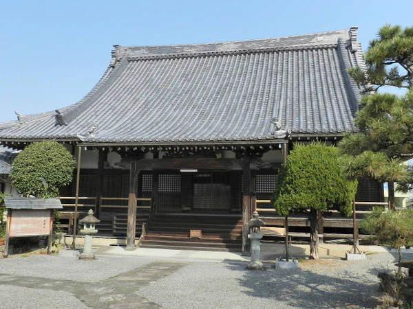 2014-03・17 嶺松山 尊寶寺.JPG