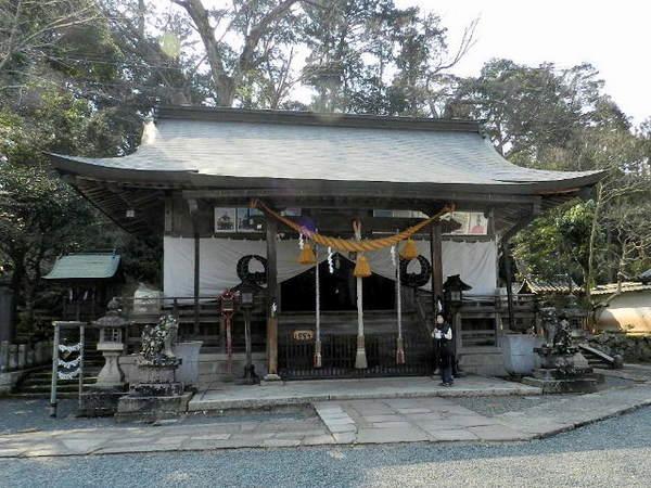 2014-03・17 笹山市:春日神社 (1).jpg