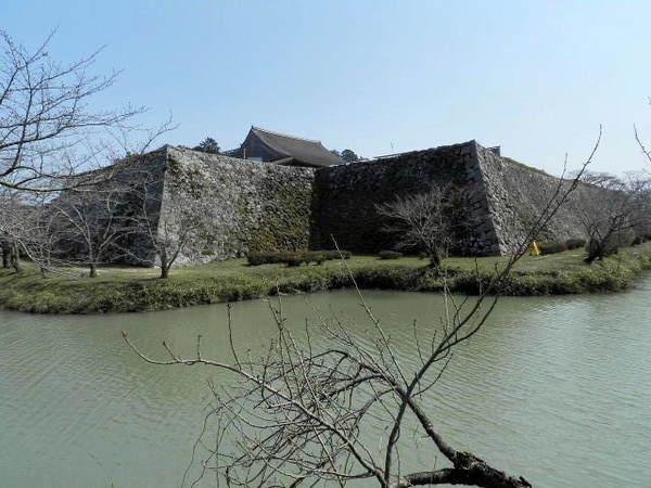 2014-03・17 篠山城跡 (3).jpg
