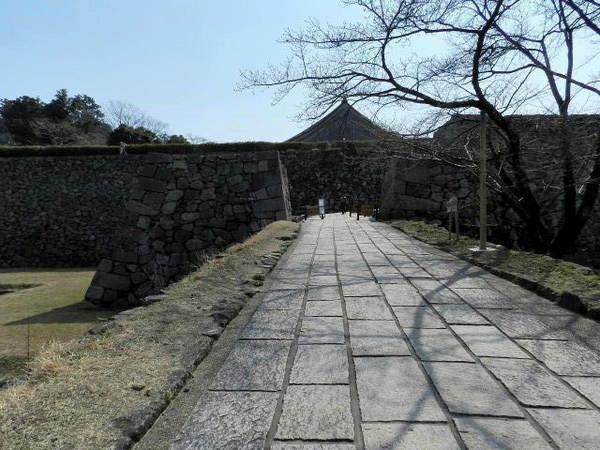 2014-03・17 篠山城跡 (4).jpg