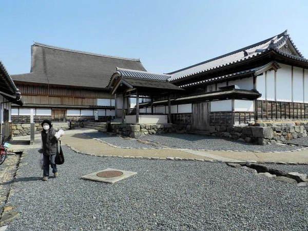 2014-03・17 篠山城跡 (5).jpg