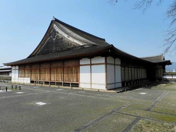2014-03・17 篠山城跡 (8).jpg