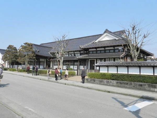 2014-03・17 篠山市街地 (10).JPG