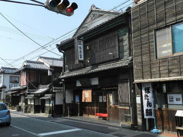 2014-03・17 篠山市街地 (12).jpg
