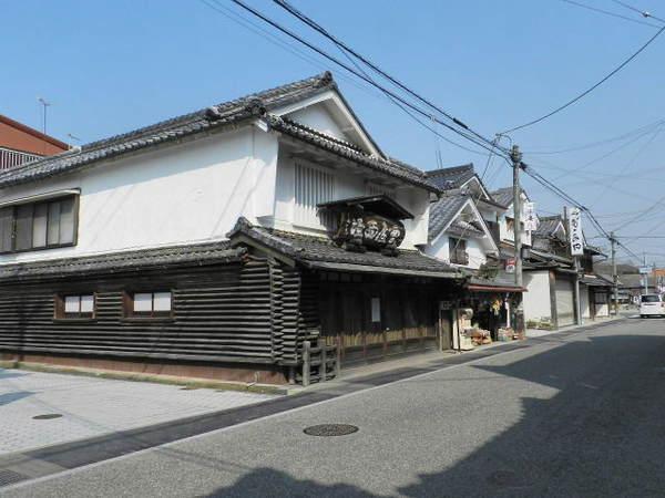 2014-03・17 篠山市街地 (14).JPG