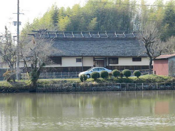 2014-03・17 篠山市街地 (16).jpg