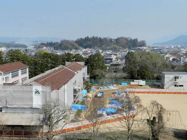 2014-03・17 篠山市街地 (2).jpg