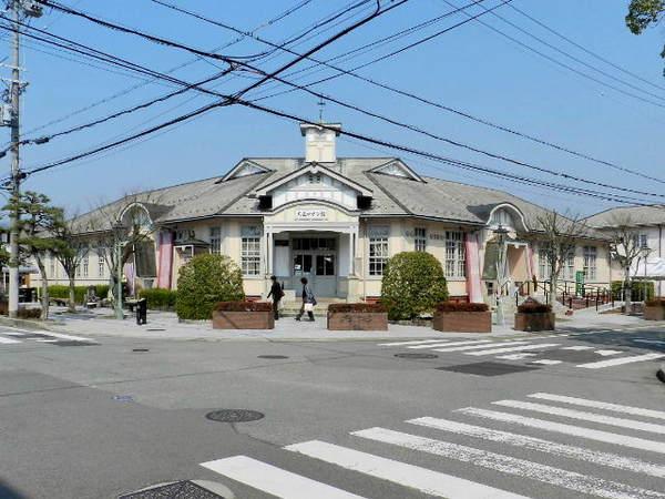 2014-03・17 篠山市街地 (7).jpg
