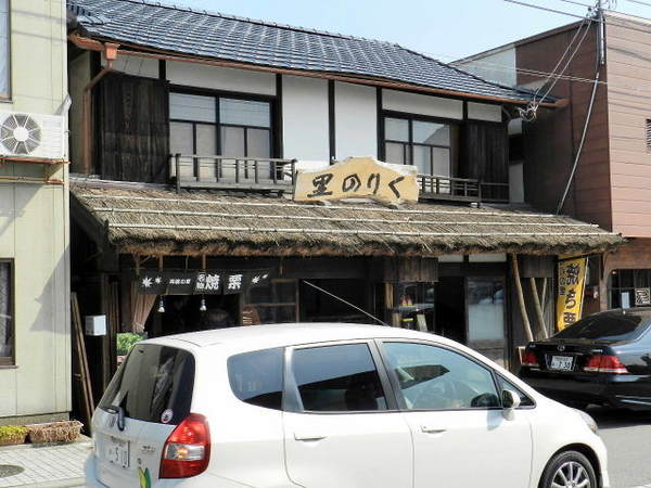 2014-03・17 篠山市街地 (8).jpg