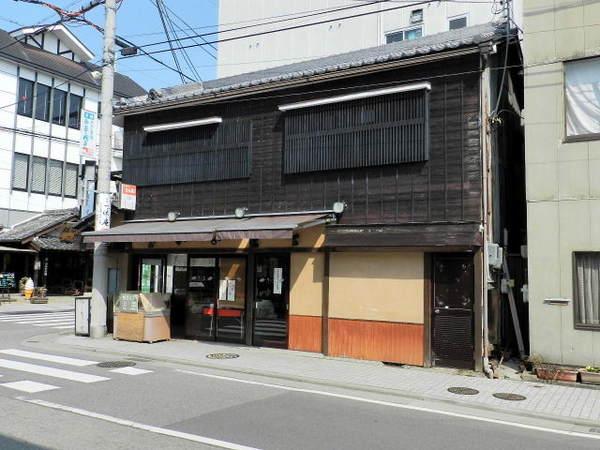 2014-03・17 篠山市街地 (9).jpg