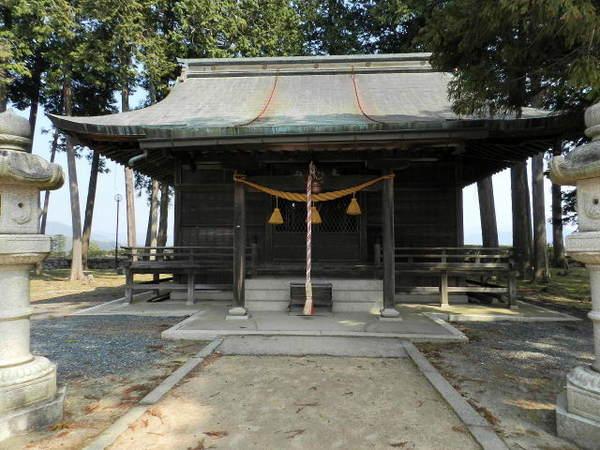 2014-03・17 青山神社.jpg
