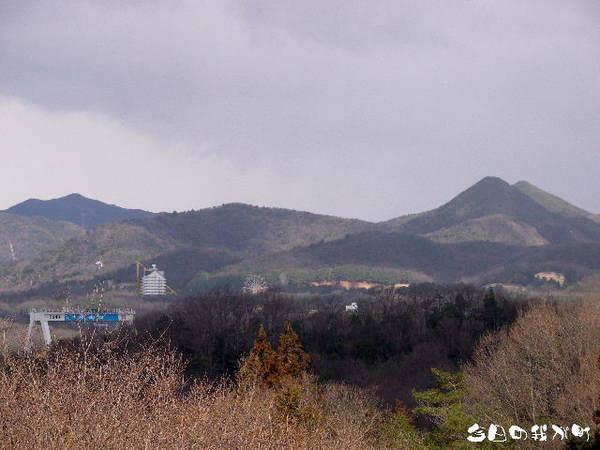 2014-03・21 今日の我が町.jpg