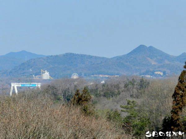 2014-03・23 今日の我が町.jpg