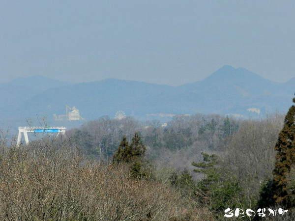 2014-03・24 今日の我が町.jpg