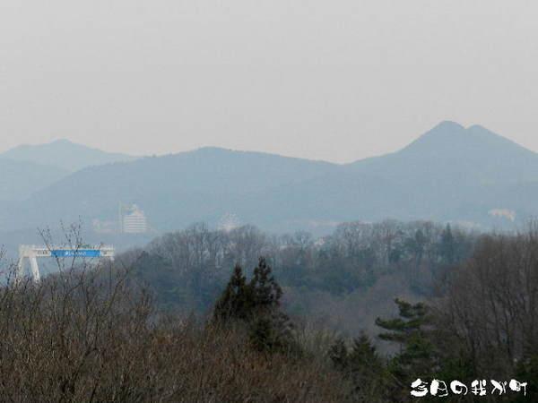 2014-03・25 今日の我が町.jpg
