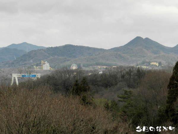 2014-03・27 今日の我が町.jpg