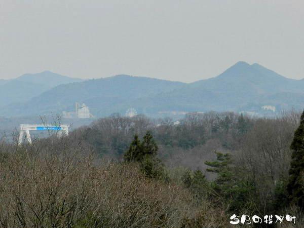 2014-03・29 今日の我が町.jpg