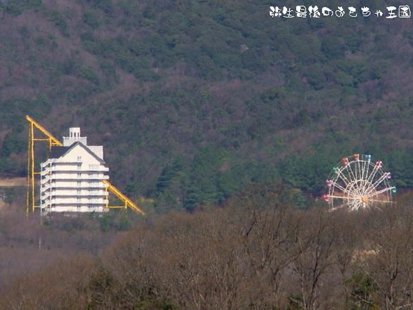 2014-03・31 弥生最後のおもちゃ王国 (1).jpg