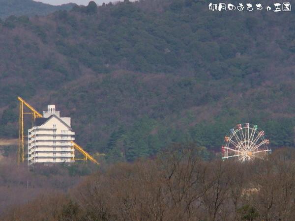 2014-04・01 卯月のおもちゃ王国 (1).jpg