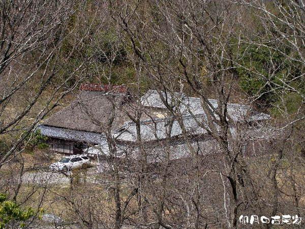 2014-04・01 卯月の古民家.jpg
