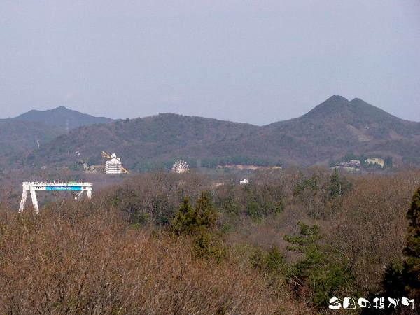 2014-04・02 今日の我が町.jpg