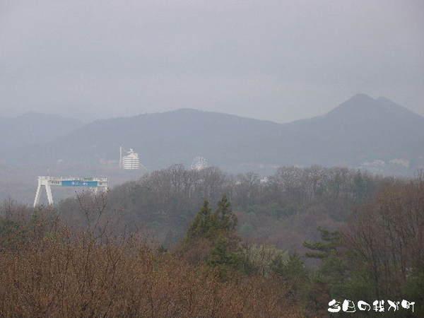 2014-04・04 今日の我が町.jpg
