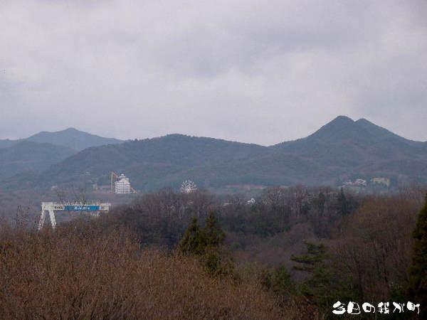 2014-04・06 今日の我が町.jpg