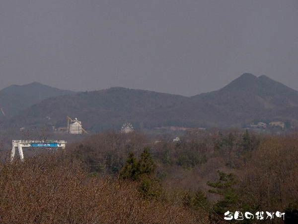 2014-04・08 今日の我が町.jpg
