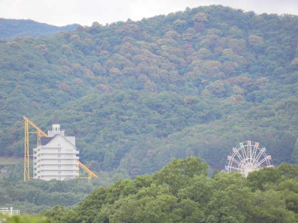 2014-05・21 雨上がりのおもちゃ王国 (1).JPG