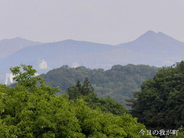 2014-05・22 今日の我が町.JPG